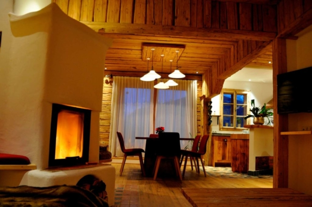 Wohnzimmer-Luxus-Chalet-Heimatliebe